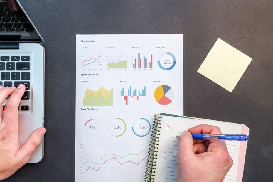 Tips til din virksomhed