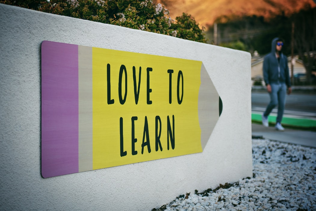 Designtoimprovelifeeducation – uddannelse